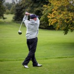 Spurling Cannon Golf Day 2015