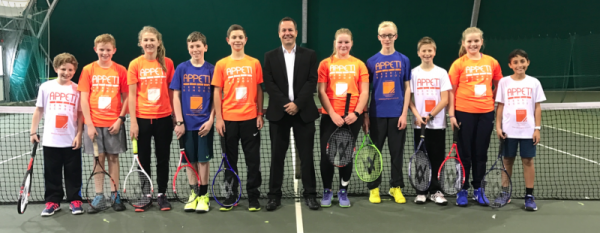 spurling-cannon-sponsor-the-appeti-tennis-school