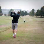 spurling_cannon_golf_day_2016